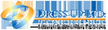 Dress Up Ltd.